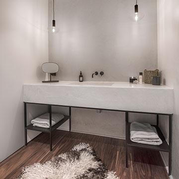 badkamer engelse stijl: 25 beste ideeën over cottage stijl, Badkamer