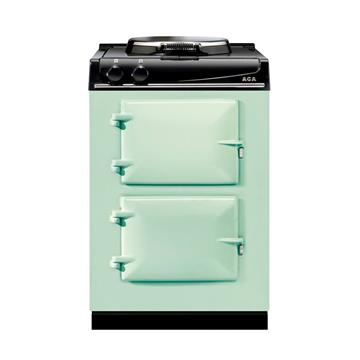AGA City Contemporary Aqua